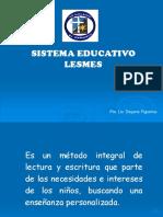 MetodoLesmes.ppt_2.ppt