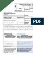 Edwin Alcala Informe Contratista5.xlsx.pdf