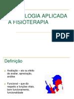Anamnese Mtaf.pdf