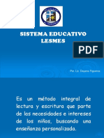 MetodoLesmes.ppt_2.ppt