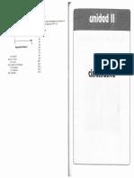 FISICA 3.pdf