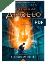 LAS PRUEBAS DE APOLO.pdf