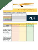 Formato Entrega Actividades Paso 1 (1)