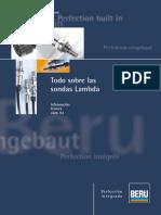 sondas Lambda.pdf