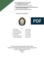 362459442 Proposal Pengajuan Bibit Tanaman