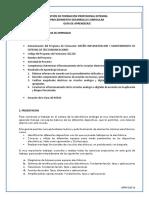 Guía 003 Formato Nuevo