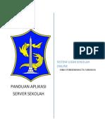 panduan_aplikasi_server_sekolah.pdf
