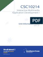 CSC10214-2017-1_UIG_IMAD1
