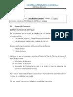 5 Modulo 6 Contabilidad General Estado de Flujo de Efectivo y Notas