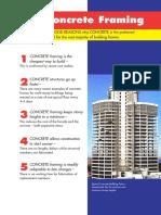 Why Concrete Framing.pdf