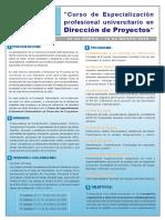 DIRECCION_PROYECTOS_2006).pdf