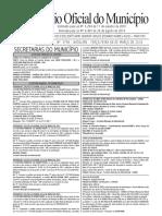 dom natal3.pdf