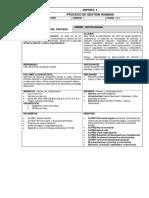 Ejemplocaracterizacindeunproceso 150430093436 Conversion Gate02