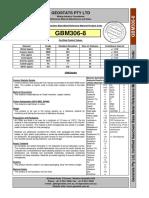 GBM306-8