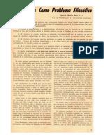 (1966a) La muerte como problema filosófico.pdf