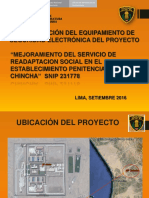 PPT_Chincha Intervencion Final.pptx