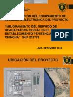 PPT_Chincha Intervencion Final.pptx