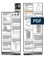 Matematica-3er Grado.pdf