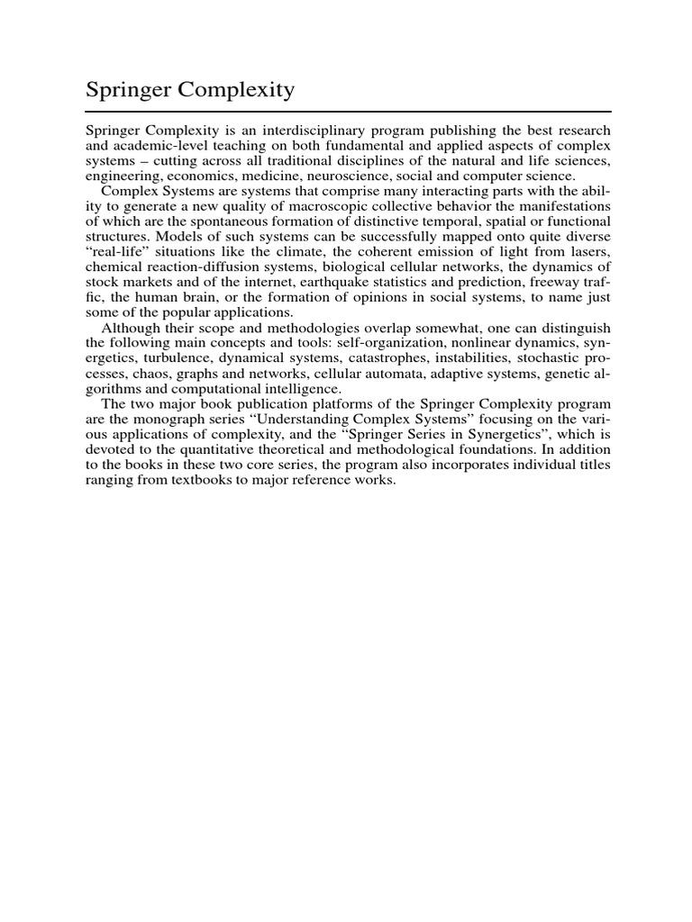 Leonid I Perlovsky Robert Kozma Neurodynamics Booksee
