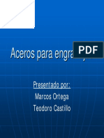 aceros-para-engranajes.pdf