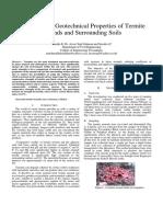 131379567-CEGE03.pdf