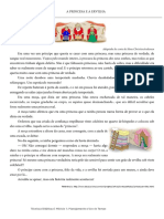 TD_M1_Texto_PrincesaErvilha.pdf