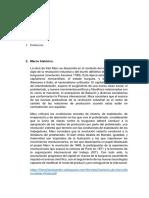 contexto-historico-del-marxismo-Diana.docx