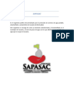 SAPASAC.docx