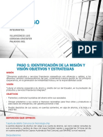 Coopmego PDF