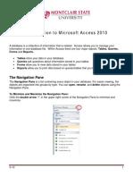 Access-Intro-2010-5-13.pdf