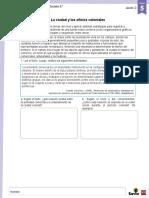 Ampliacion_U5_L2.doc