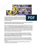 Boletín PPP7 (2)
