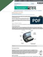 Electric Brakes Information | Engineering360