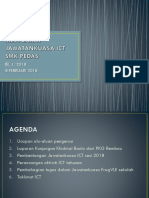 MESYUARAT JAWATANKUASA ICT SMK PEDAS.pptx