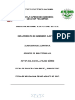 Apuntes de Electronica III-extendida (1)