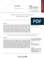 1 articulo rocas .pdf