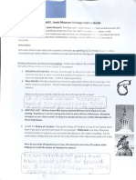 rfl student activity sheets 2