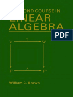 William C. Brown-A Second Course in Linear Algebra-Wiley-Interscience (1988).pdf