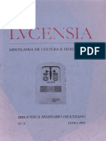 LVCENSIA