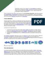 46982425-Glucolisis.pdf