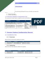 Information Acccount TrucQuan