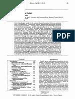 Volesky, 1995_Biosorption of Heavy Metals.pdf