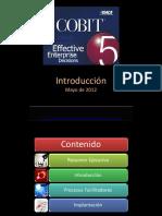 cobit5-introduccion.pdf