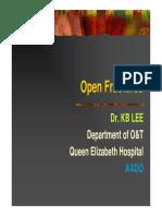 0607-Open Fracture AADO.pdf