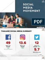 TZA2018 _ Pnern - Social Media Movement .pdf