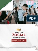[TZA2018] Keynote PKLA - 3.6 Billion messages data uncensored.pdf
