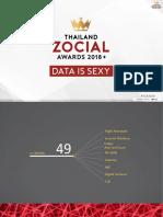 TZA2018 Thana -  data-is-sexy.pdf