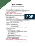 Trabajo de investigación 2017-II.doc