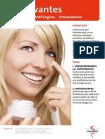 doc_conservantes_2013.pdf