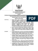 Permendagri No 21 Tahun 2011_94_1.pdf